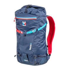 Millet Trilogy 25 Backpack