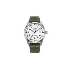 Alpina Startimer Pilot Quartz Watch