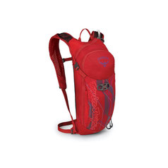 Troy Lee Designs Sisin 8 Hydration Backpack