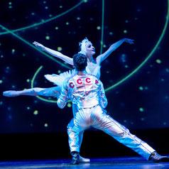 Ballets Kostroma