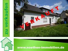 Sachverständiger Immobilienbewertung und Immobilienmakler für Bonn und den Rhein-Sieg-Kreis