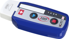 Datenlogger Switrace IPSTH 20