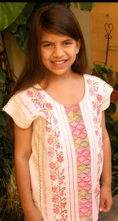 blusa guerrero tejienodper.com