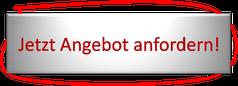 Zauberer Antonio aus NRW kontaktieren