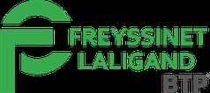 logo freyssinet laligand png  btp objat