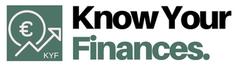 DAF CFO part-time on-demand Know Your Finances accompagnement finance gestion partenaire