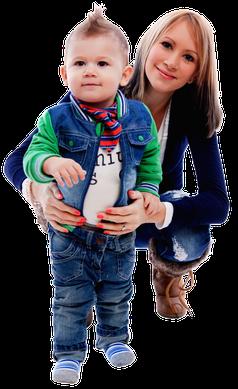 Kinderzahnarzt Aschaffenburg: Der erste Zahnarztbesuch Ihres Kindes - Tipps für Eltern