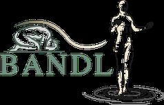 Bandl - Praxis für Körperpsychotherapie - Biel