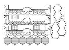 Segelschiff (Galeere)