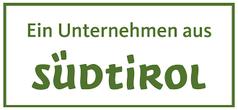 Eier Südtirol