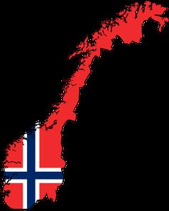 norwegisch schnell online lernen