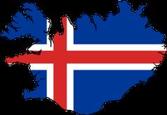 isländisch schnell online lernen