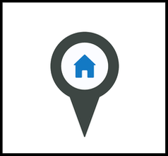 Icon Immobilienbewertung
