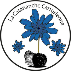 association la catananche cartusienne