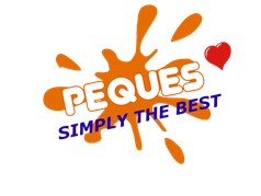 Peques Babysitter Service Nr.1 Tenerife