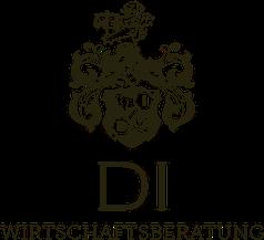 Assekuranzkontor Rietzkow Versicherungsmakler Wiesbaden DI Wirtschaftsberatung