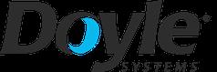 Doyle Systems Exklusiv-Partner