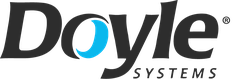 Doyle Systems Exklusiv-Partner