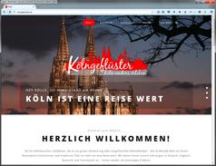 www.vom-land-zum-meer.de