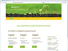 Akzente Praxis | Trittau