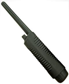 Pinpointer TX-2003