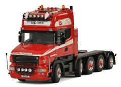 Scania T5