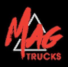 logo-Mag Trucks
