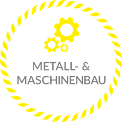 Metallbau, Maschinenbau, Schmelzbecken, Bürstenmaschine, Edelstahl, Anfertigung, Spezialanfertigung
