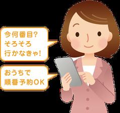 大阪府 堺市 泉ヶ丘 耳鼻科 耳鼻咽喉科 しまだ耳鼻咽喉科 予約 可能
