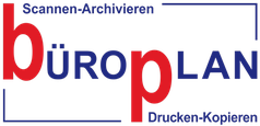 büroplan-logo