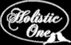 ヒプノセラピー・カウンセリングオフィス Holistic One(ホリスティックワン)