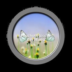 Button Psychologische Beratung