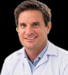 Dr. Max Mustermann, Zahnarzt in Musterstadt: Implantate und Zahnersatz