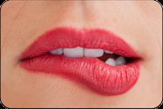 Behandlung von Entzündungen im Mund ohne Antibiotika (© Can Stock Photo Inc. / 4774344sean)