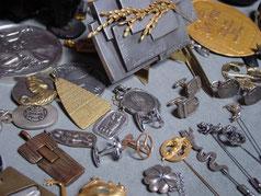 日本金属工芸研究所 取扱商品