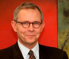 Dr. Stephan Kern