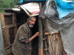 Nepal,Not,Armut,Tragödie,Straße,Hilfe,Spenden,Obdachlos
