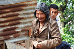Nepal,Armut,Hilfe,Zerstärung,Tragödie,Wiederaufbau