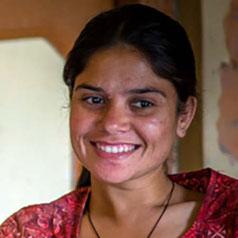 Dr. Alaknanda Puri