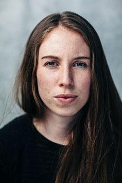 Laura Zumbaum, Gründerin von selosoda (Foto: selosoda)