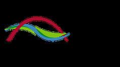 Rostock aus der Luft | Foto: Fotoagentur nordlicht