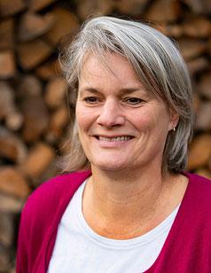Corinna Brenke - Beratung, Therapie, Mediation in Oldenburg