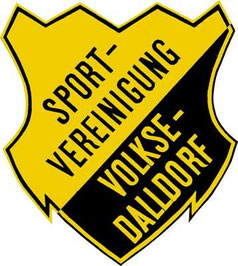 Das Logo der SVVD