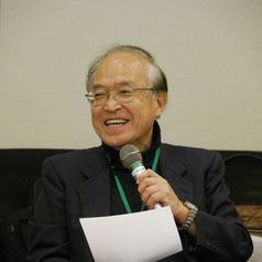 田中久雄委員