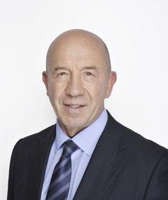 Vladimir Zubkov  -  picture TIACA