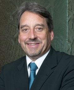 AAPA Director General Andrew Herdman