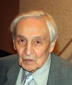 Wilhelm Wildemann