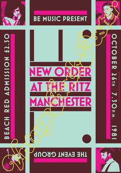neworder, new order, joy division