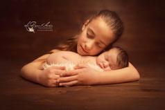 Photographe bébé à Aubagne 13