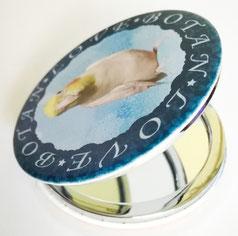 コンパクト ミラー コンパクト ミラー かわいい フラン フラン コンパクト ミラー コンパクト 鏡 コンパクト ミラー フラン フラン 携帯 ミラー コンパクト ミラー アンティーク 鏡 持ち運び ハンド ミラー かわいい 可愛い コンパクト ミラー